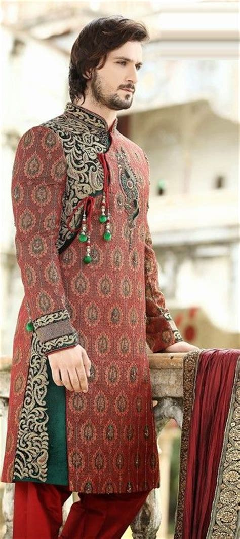 wedding sherwani in bangalore 17 best ideas about indian groom on indian