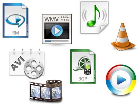video file format in multimedia recreateoficial conversor de formato de videos full editor