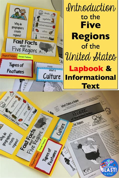 us map project ideas best 25 resources ideas on non