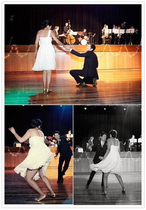 swing dance london a swing dancing london wedding luke kirstie real