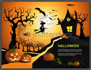 photo halloween cards download a elegant christmas cards e cards and send online