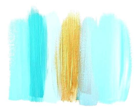 colors that go with teal colors that go with teal image result for what colors go
