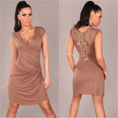 coffee colored dress coffee colored wrap dress pictures photos and images for