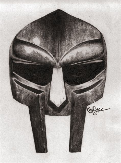 mf doom tattoo regulators dig in at mf global in money pursuit