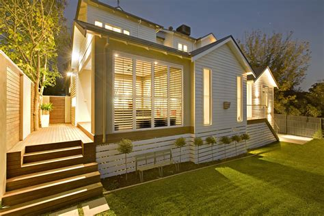 damer builders melbourne period home renovations