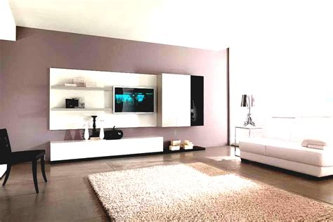 small cabinets for living room small living room furniture arrangement modern cabinet tv