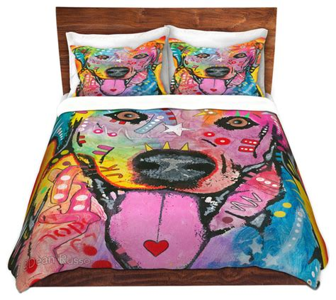 labrador comforter sets dianoche duvet covers twill by dean russo loving joy