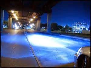 Alarm Mobil Paling Bagus spesifikasi lu mobil paling bagus teknovanza audio