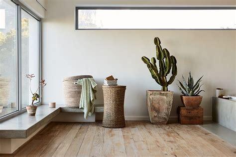 consigli per arredare casa stile moderno consigli semplici e veloci per arredare la casa in stile