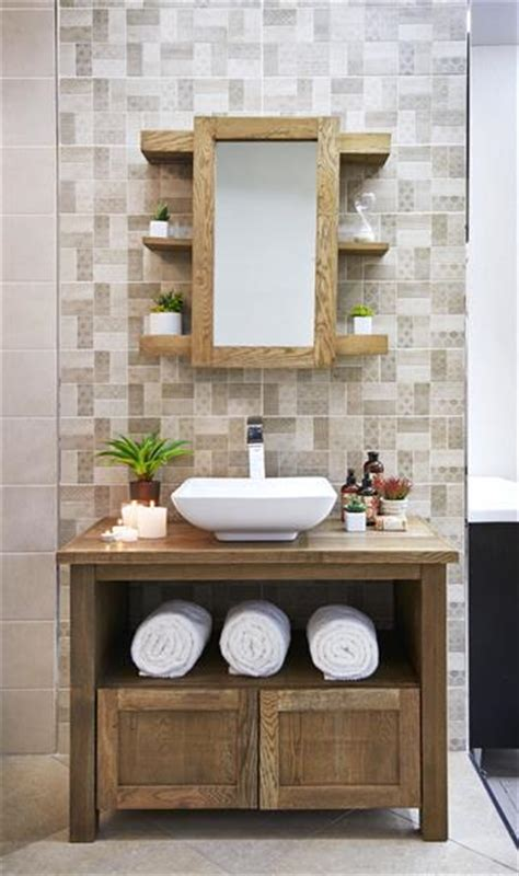 bathroom bizarre edenvale bathroom bizarre edenvale projects photos reviews and more snupit