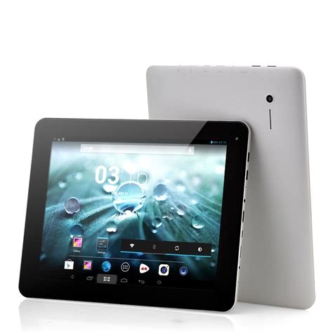Tablet Android China Termurah wholesale budget android tablet fast android tablet from china