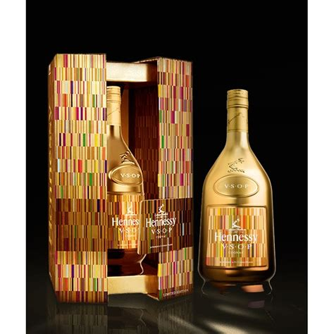 Special 1 Set Polkadot Size Ml Limited Edition Hennessy Vsop Privilege Cognac Collection 5 Buy Limited