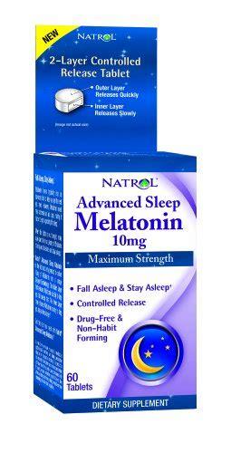 melatonin overdose melatonin overdose symptoms image search results