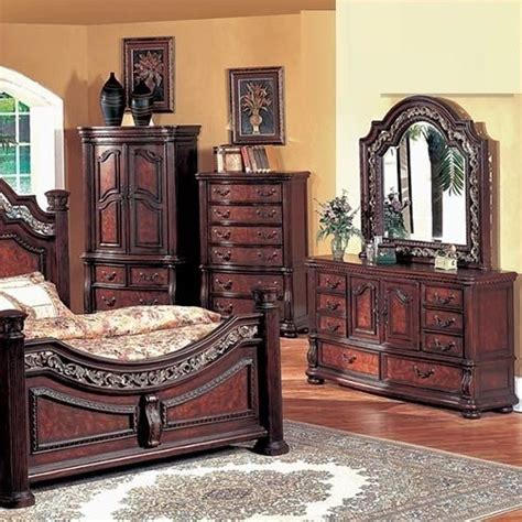 formal bedroom furniture formal bedroom furniture carlsbad i formal cherry