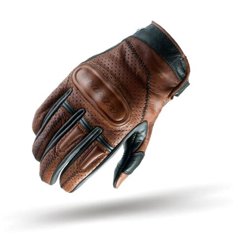 motorcycle gloves 25 best ideas about motorcycle gloves on