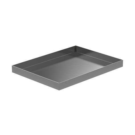 under drip tray home under drip pan