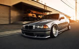 Bmw Sale Get Great Prices On Used Bmw E36 For Sale Ruelspot