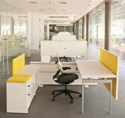 Knoll Office Furniture by Knoll Office Furniture Design Ideas Houseofphy