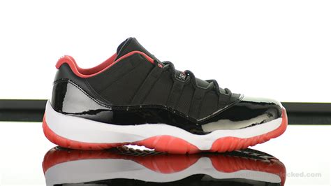 Free 200 Dollar Foot Locker Gift Card - alliance for networking visual culture 187 20 dollar jordans bred youth size