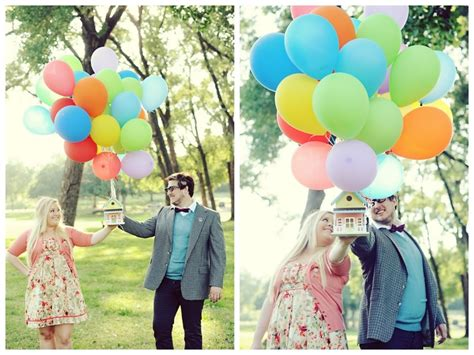 Wedding Anniversary Ideas Orlando by 17 Best Images About One Year Wedding Anniversary Ideas On