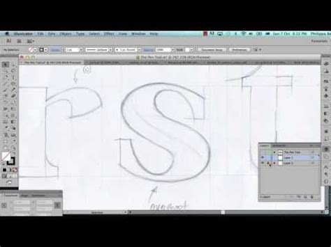 illustrator tutorial for photoshop users 17 best images about pen tool in photoshop and illustrator