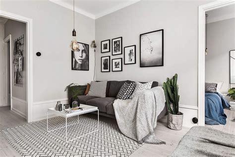 Scandinavian Design Home Decor by Living Room Nordic Style Living Room Nordic Living Room
