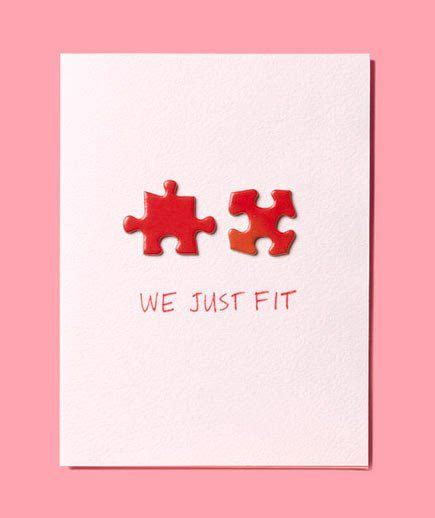 Handmade Valentines Card - 14 tarjetas de san valent 237 n hechas con manualidades