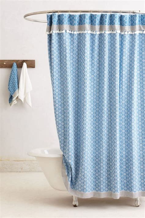 types of shower curtains types shower curtains 28 images types ceiling mount