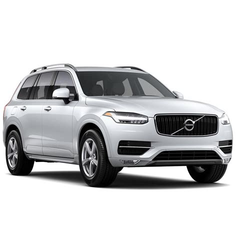 Volvo 50 Gift Card - free 50 gift card for test driving a volvo