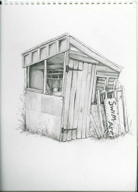 Shed Drawing by Shed Drawing Teds Woodoperating Review Is It Worth The Time And Money Shed Plans Package