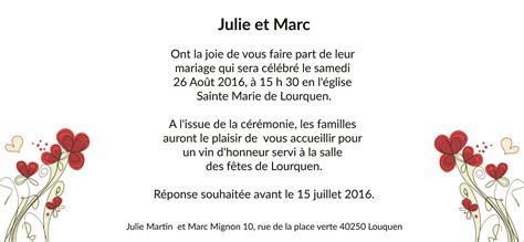 Faire Part Mariage Pas Cher Oriental Mercuryteam.com