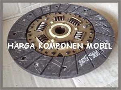 Matahari Kopling Mobil Timor Kas Kopling Matahari Drek Laher Flywheel Harga Komponen