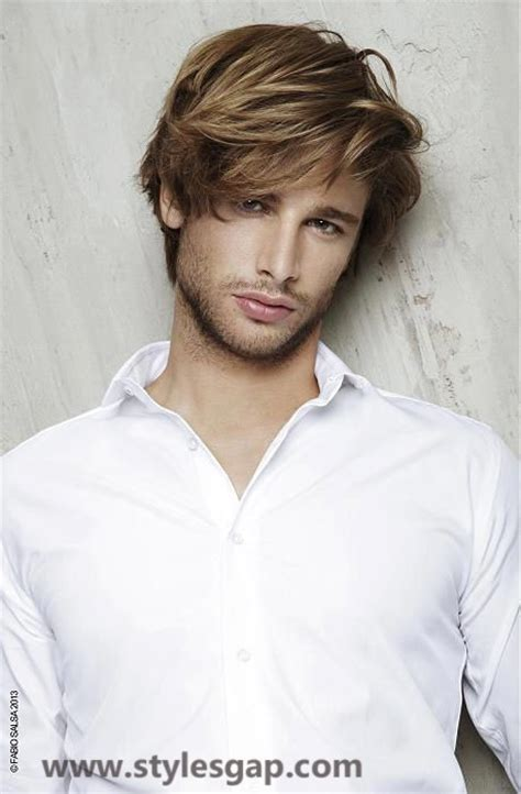 new mens hairstyle trends 2017 men best hairstyles latest trends of hair styling
