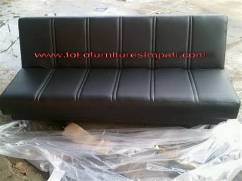 Sofa Bed Dan Gambar sofa bed aisyahfurniture