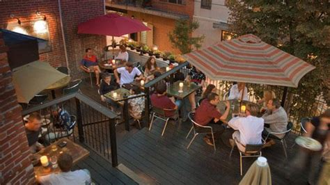 top bars in philadelphia best rooftop bars in philadelphia 2018 complete with all info
