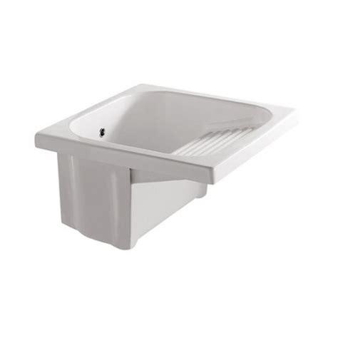 galassia bagno sanitari bagno galassia mitepek box doccia piatti