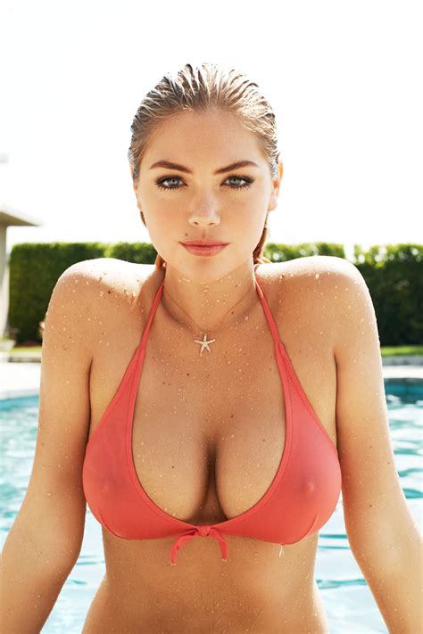Home Design Tv Shows 2015 by Kate Upton