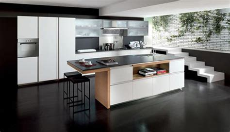 simple modern kitchen designs kitchen kitchen simple home and modern design ideas with
