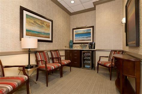 o2 priority waiting room bonita springs priority marketing