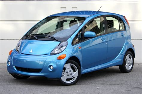 Cheapest Car With Most Hp by Top 10 Cheapest Hybrid Cars 2016 Digital Mode