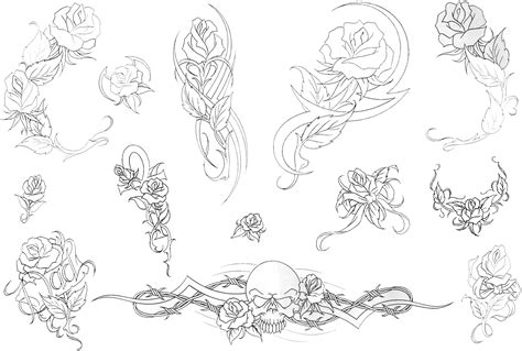 tattoo designs flash art cover up search results design flash