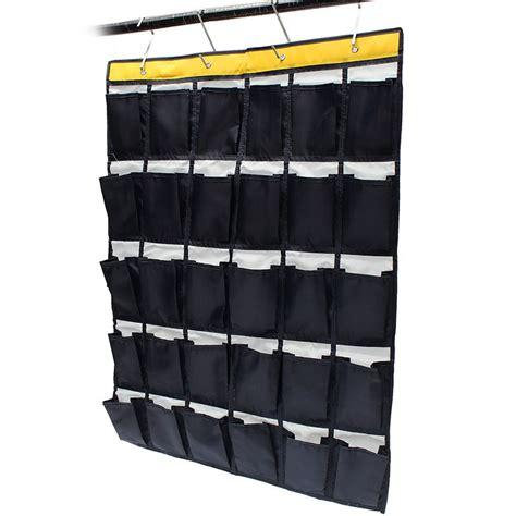 shoe storage bags hanging 30 blanks organizer door hanging bag oxford shoe toys