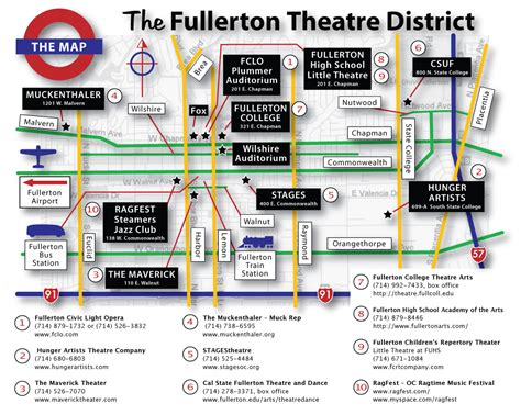 Cal State Fullerton Calendar Search Results For Cal State Fullerton Cus Map