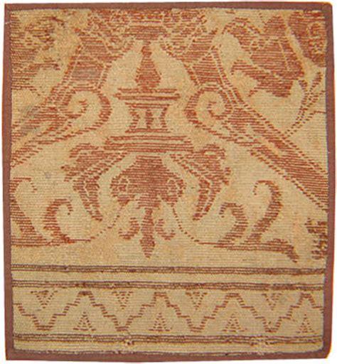 how do you say rug in how do you say rug in rugs ideas