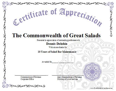 diplomas para imprimir s c enrhedando manualidades