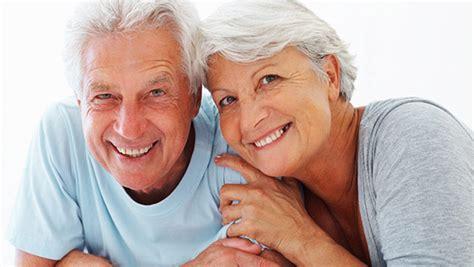 forum de aposentados do inss aposentados empr 233 stimo consignado credsig bras 237 lia df