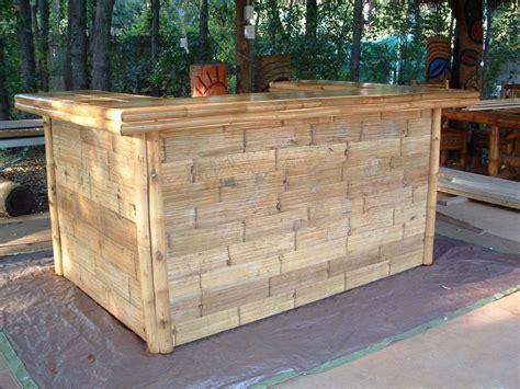 wasserdichte pavillons 3x4m custom tiki bar custom tiki bar by riftsawn
