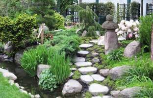 Japanese Garden Plans by Gallery For Gt Japanese Garden Landscape