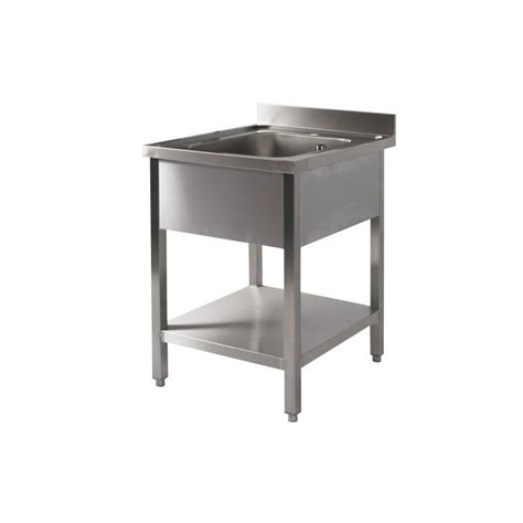 Evier Sur Pied by Evier Inox Sur Pied Occasion