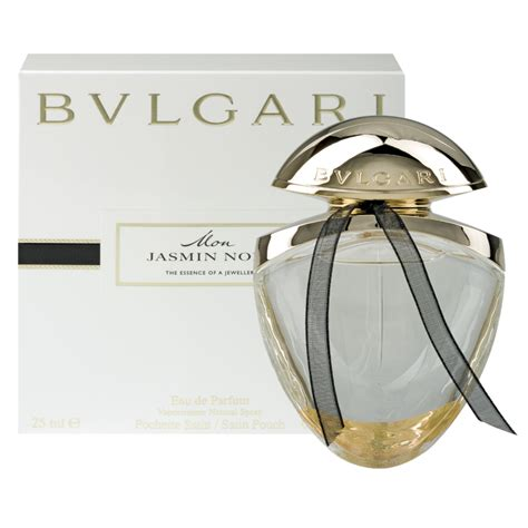 Parfum Original Bvlgari Mon Noir Lexquise For Edt 75ml 1 buy bvlgari mon noir 25ml eau de parfum spray at chemist warehouse 174